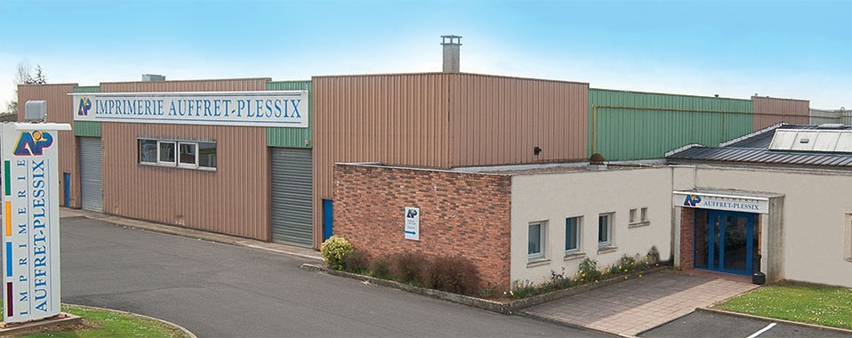 bâtiment-auffret-plessix